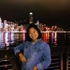 jia_minchua (avatar)