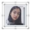 yxngh (avatar)