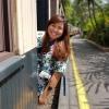 shanzzz86 (avatar)