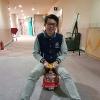 kenn_92 (avatar)
