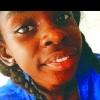 nata_lia (avatar)