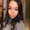 clshlove (avatar)