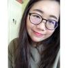 fanggg_yi (avatar)
