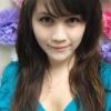 Nicolette Siriwong (Niing) (avatar)