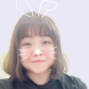 ffattybombom (avatar)
