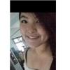 fionellafoo (avatar)