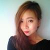 mypreciousfairytales (avatar)