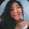 cherlymichelle (avatar)