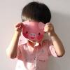 wen_qiiii (avatar)