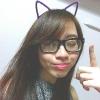 daisesandroses (avatar)