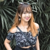 Alvina Liew (avatar)