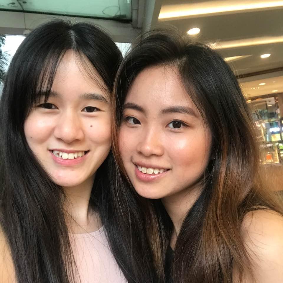 Xuen Yen Nude Photos 74