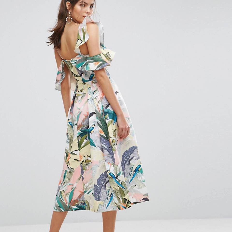 7a72d8b8a0f But I have nowhere to wear it to and at  94+ (after discount)