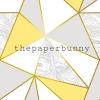 thepaperduck (avatar)