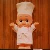 baosters (avatar)