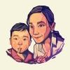 hotchockaylate (avatar)