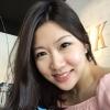 janica_mw (avatar)