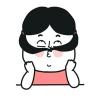 nizih (avatar)