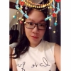 Vanessa Tay🌼⛄️ (avatar)