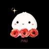 chilipadikuehpaiti (avatar)