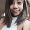 jasminekoh (avatar)