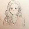 princessheungheung (avatar)