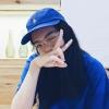 lhmnimiuh (avatar)