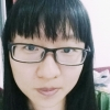 JWJAEJ (avatar)
