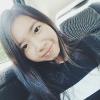 vickie9761 (avatar)