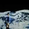 isleepalot (avatar)