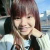 yokemun1204 (avatar)