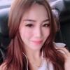 trishykor (avatar)