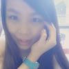 melissatay (avatar)