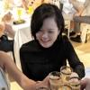 mspetiteloft (avatar)