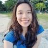 hellossunshine (avatar)