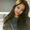 kimchii (avatar)