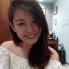 Janice (avatar)