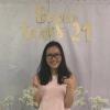 bevinqjx (avatar)