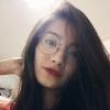 sherilynchua (avatar)