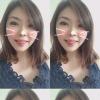 lanetky (avatar)