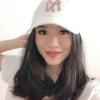 anpanzann (avatar)
