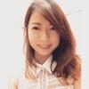 charlotteloh (avatar)