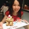 shan1225 (avatar)