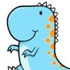 twentydaisies (avatar)