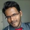 tamil584 (avatar)