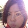 eviepy (avatar)