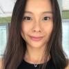 hengshimin (avatar)