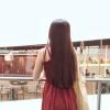 berenice (avatar)