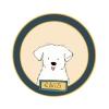 felicialimjr (avatar)