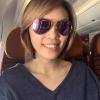 dee_ahmin (avatar)